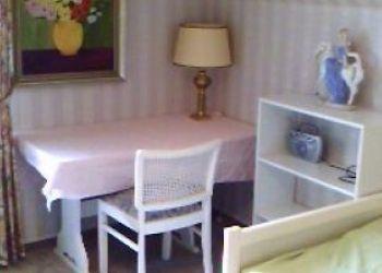 Wohnung Harsewinkel, Glatzerring 30, Monteurwohnung Rötgers