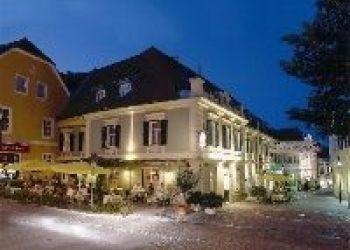 Hotel Hartberg, Wiener Straße 1, Zum Brauhaus, Gasthof-Restaurant