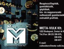 Fürdősor 12, 93210 Sopron (Balf), Kur-Schlosshotel Balf (Gyógy-kastélyszálló) - ID2