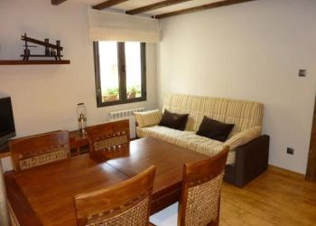 Wohnung Bielsa, Calle del Medio s/n, Apartamentos Casa Pochetas