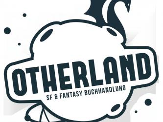 Otherland Shop