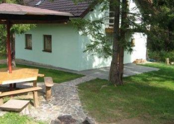 Ferienhaus Smižany, Košiarny Briežok 3701, Chata Aurora