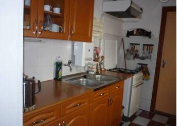 Wohnung Balatonboglár, Erzsébet u.86, Molnár Vendégház