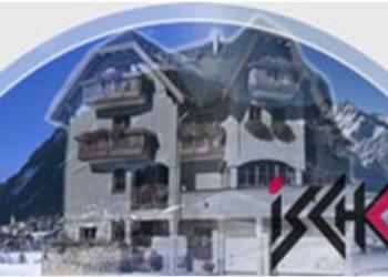 Ferienhaus Ischgl, Mathon 109, Ferienwohnungen Alta Montagna
