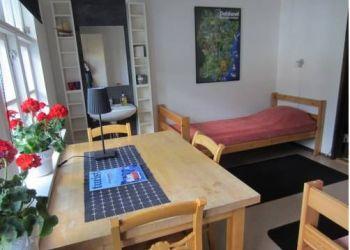 Museivägen 3, 46472 Håverud, Stf Håverud Hostel
