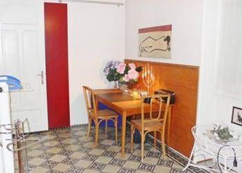 Wohnung Leysin, Apartment Hortensia Leysin