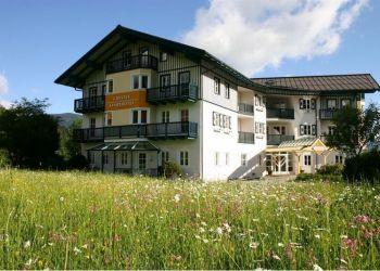 Hotel Flachau, Hofgasse 250, Aparthotel Crystls****