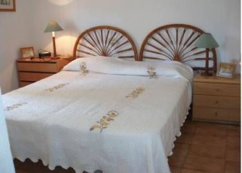 Benidorm, Apartment Rinconada Real Benidorm