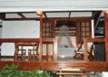 Olango Island 6015 Cebu, Concepcion, Talima Beach Resort Olango 3*