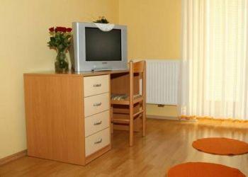 Hotel Starše, Starse 90, Guesthouse Beno