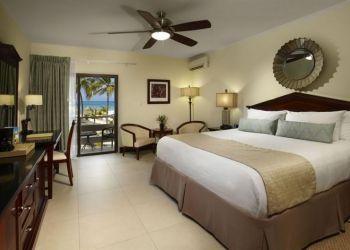 Hotel Oranjestad, J E Irausquin Boulevard 55,, Hotel Manchebo Beach Resort & Spa***