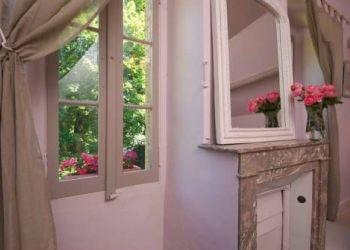 Rue de Keriolet, 29900 Concarneau, Le Petit Manoir De Kériolet