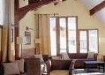 Hotel Isola, Route de la Lombarde, Les Terrasses D Azur Residence 3*