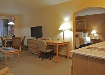 908 Specht Ave., 83605 Caldwell, Best Western Caldwell Inn & Suites