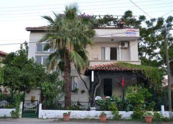 Gulpinar Mahallesi, 304. Sokak Mu?la, Pamukkale Pension