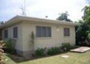 Appartement  de vacances Nuku'alofa, PO Box 1494, Green Lodge