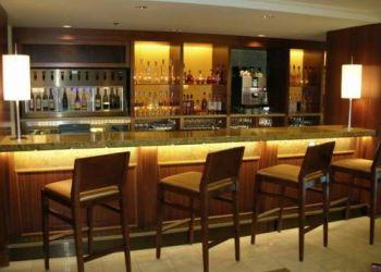 Hotel Ho Chi Minh City, 36-38 Thai Van Lung, Ben Nghe Ward,, Hotel Sophia**
