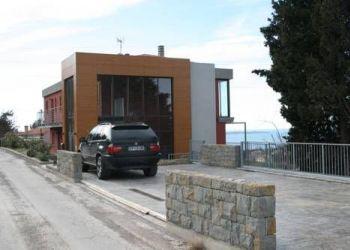 Wohnung Portorož, Lucan 38, Vila Valeta
