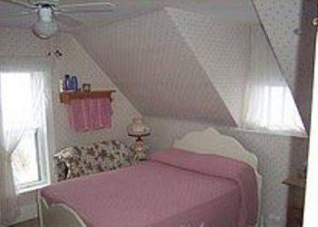Wohnung Tatamagouche, 37 Church St, Hollings House B&B