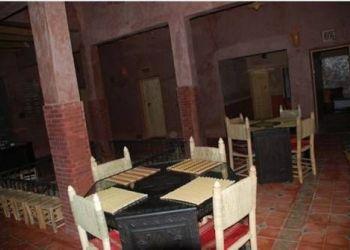 Apartamento Aït Ziri, Douar Ait ziri ait Bougummez(vallée heureuse), Maison D'hôtes Dar Afra