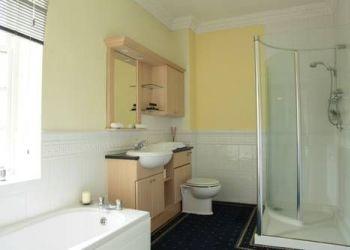 Wohnung Durham, Sniperley Hall, Sniperley Hall