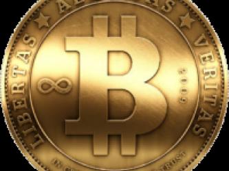 Bitcoin Exchange Various