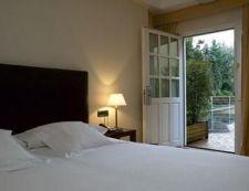 Avenida de Ategorrieta, 61, 20013 San Sebastian, Hotel Villa Soro**** - ID2