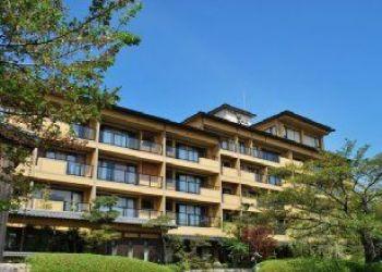 Hotel Otsu, 1-1-3 Ogoto, Biwako Hanakaido
