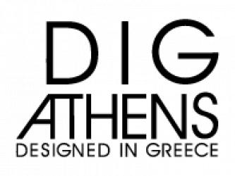 DIG | Designed in Greece Shop