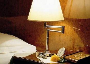 Hotel Gubbio, Tifernate, Hotel Park Hotel ai Cappuccini