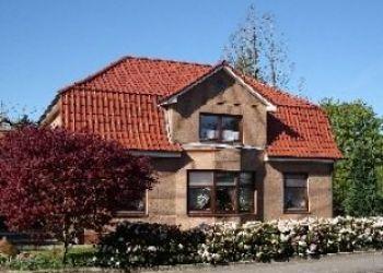 Wohnung Schafstedt, Hohenhörner Straße 4, Ferienwohnung Husmann