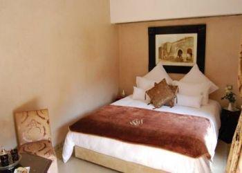 Hotel Marrakech, Riad Zitoune Jdid, Riad Flam