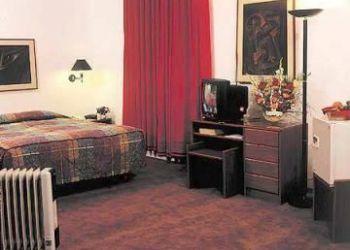 Manuel Prado 335, Juliaca, Suites Don Carlos