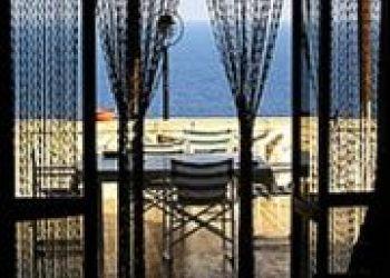 Pension Castro, Litoranea Castro-Santa Cesarea, Bed and Breakfast Macchia di Pele