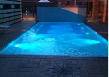 Hotel Casalmaggiore, Via Molossi 14, Luna Residence
