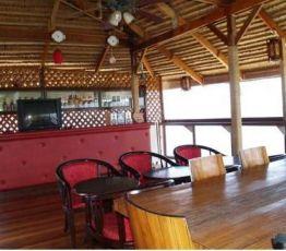 68km South National Highway Tulic Argao, 6021 Argao, Woodruffs Beach Resort