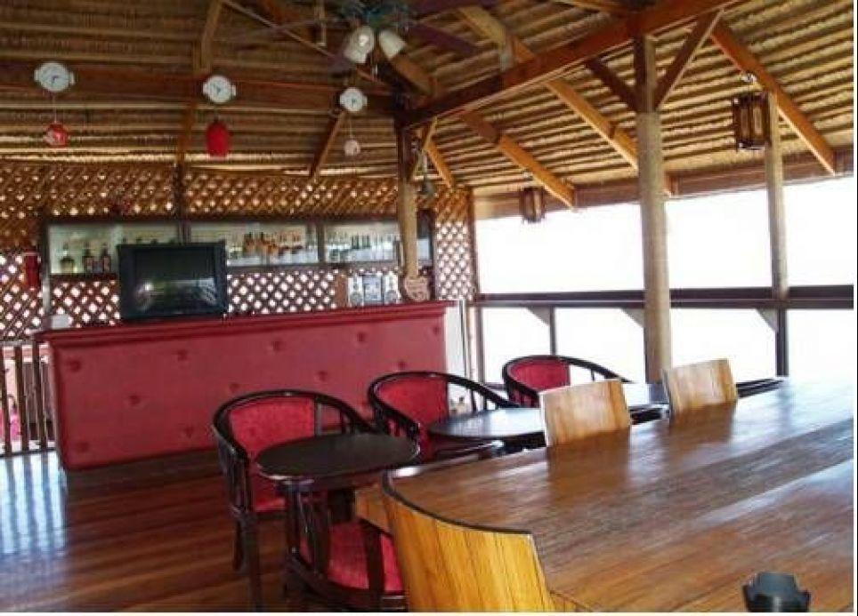Woodruffs Beach Resort, 68km South National Highway Tulic Argao, 6021 Argao