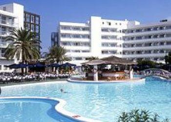 Hotel La Savina, Carrer Pou des Lleo, s/n, , Marina Panorama