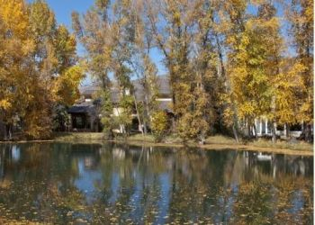 41 Trout Pond Lane, 81657 Eagle-Vail, 41 Trout Pond Lane