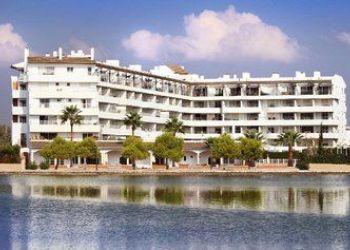 Sa Cova Blanca 1, E-07660 Cala D'or, Hotel Cala d'Or Gardens***