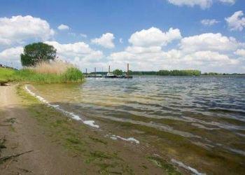 Wohnung Aalst, Recreatiepark Het Esmeer