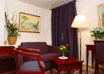 Hotel Lamone, Via Serta 6, Hotel Ristorante Grotto Serta