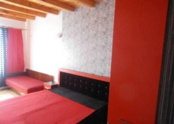 Wohnung Byala Voda, Byala Voda Village, Irini Guest House