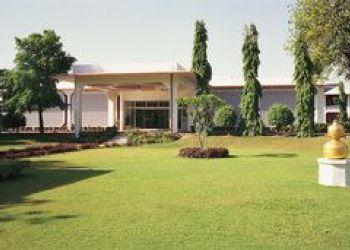 Khajuraho Dist Chhatarpur Madhya Pradesh, Khajuraho, Hotel Chandela