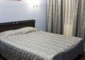 Hotel Lebedi Vtoryye, г. Старый Оскол, Версаль 3*