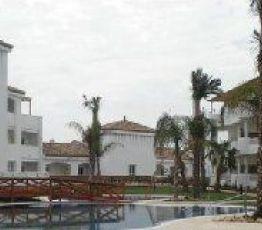 Hotel Mijas, Avda de Gran Bretana, El Marques Resort