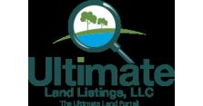 Ultimate Land Listings, LLC