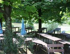Waldstr. 14, 85395 Attenkirchen, Hotel Und Biergarten Am See Thalhamer Hof - ID3