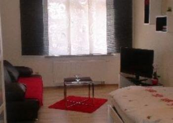 Wohnung Herten, Ewaldstr. 171, Monteur- und Ferienwohnung in zentraler Lage