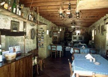Hotel Kato Akourdhalia, Kato Akourdalia, Amarakos Guesthouse